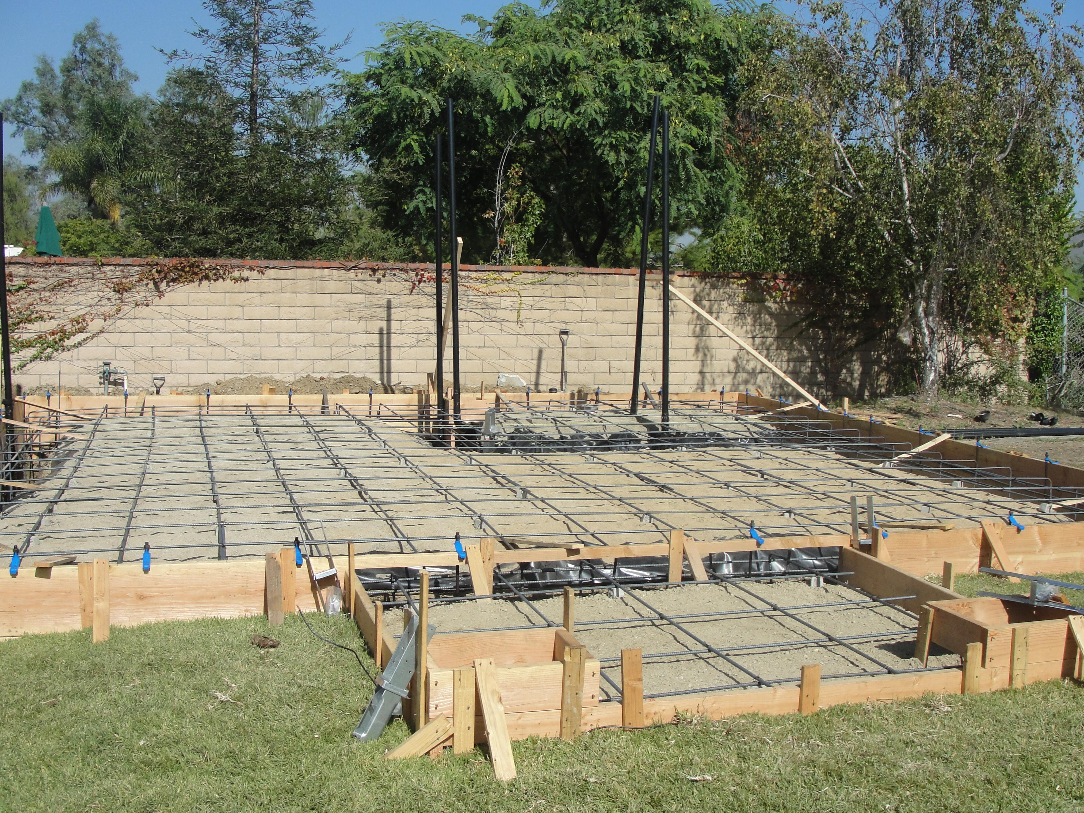 Viera Design & Construction