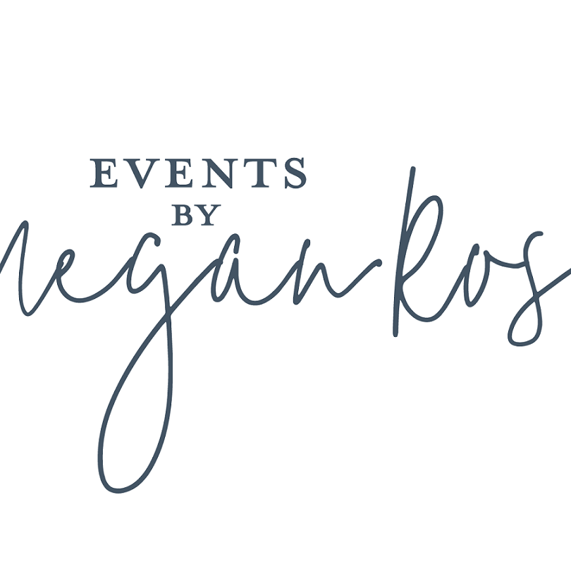 Events by Megan Rose - New Canaan, CT - Party & Event Planning