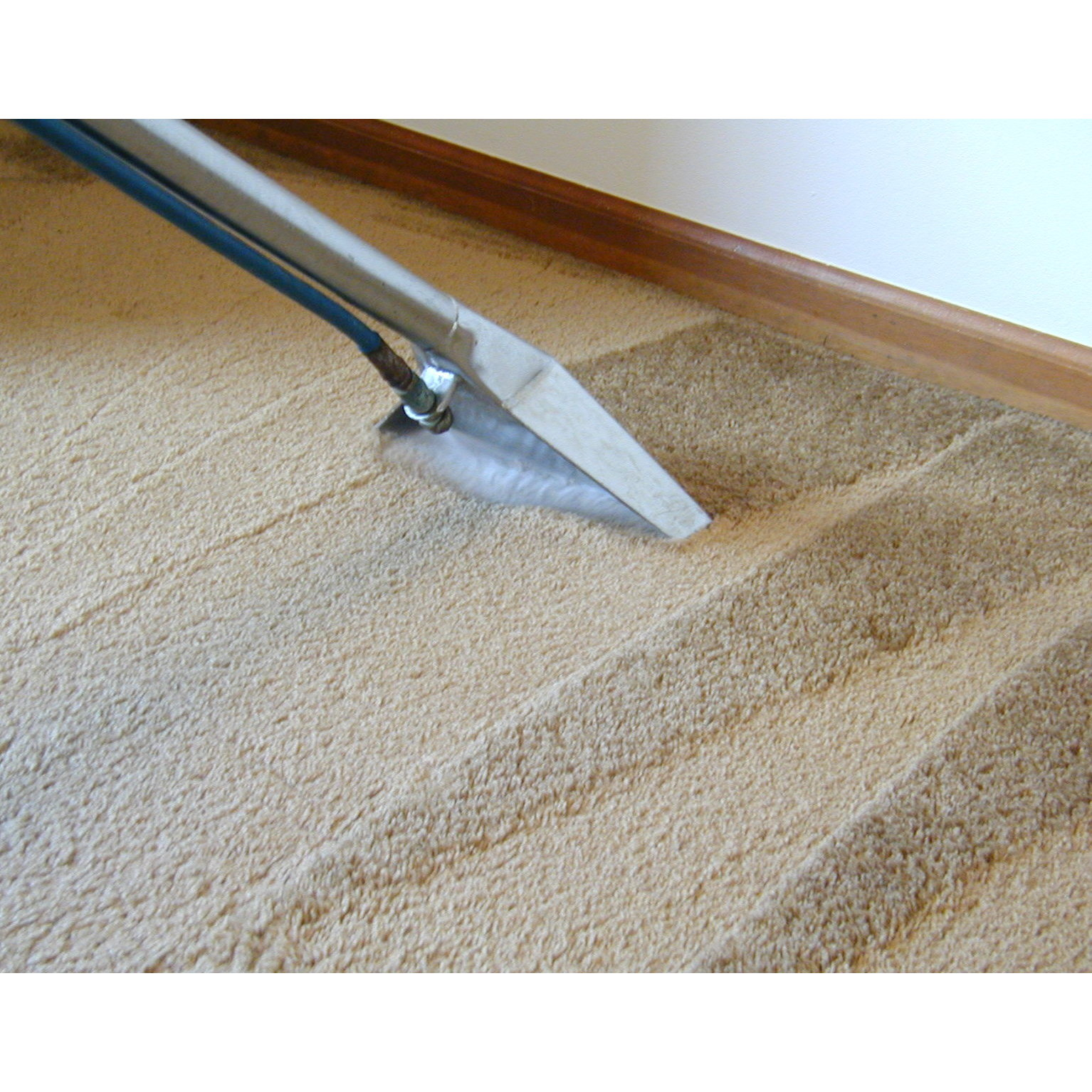 Roberts Carpet Cleaning