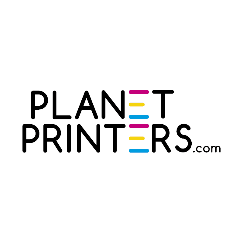 PlanetPrinters.com - Brough, West Yorkshire HU15 1GF - 03300 011278 | ShowMeLocal.com