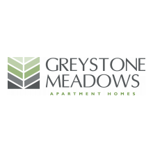Greystone Meadows