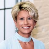 Denise Potter - RBC Wealth Management Financial Advisor - York, PA 17401 - (717)815-6306 | ShowMeLocal.com