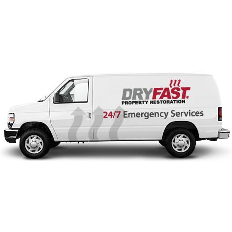 Dry Fast Contractors
