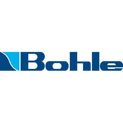 Bohle AG