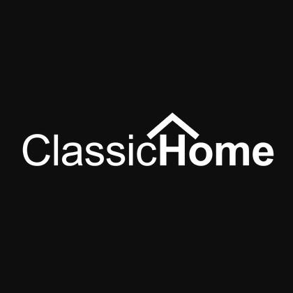 Classic Home Dallas