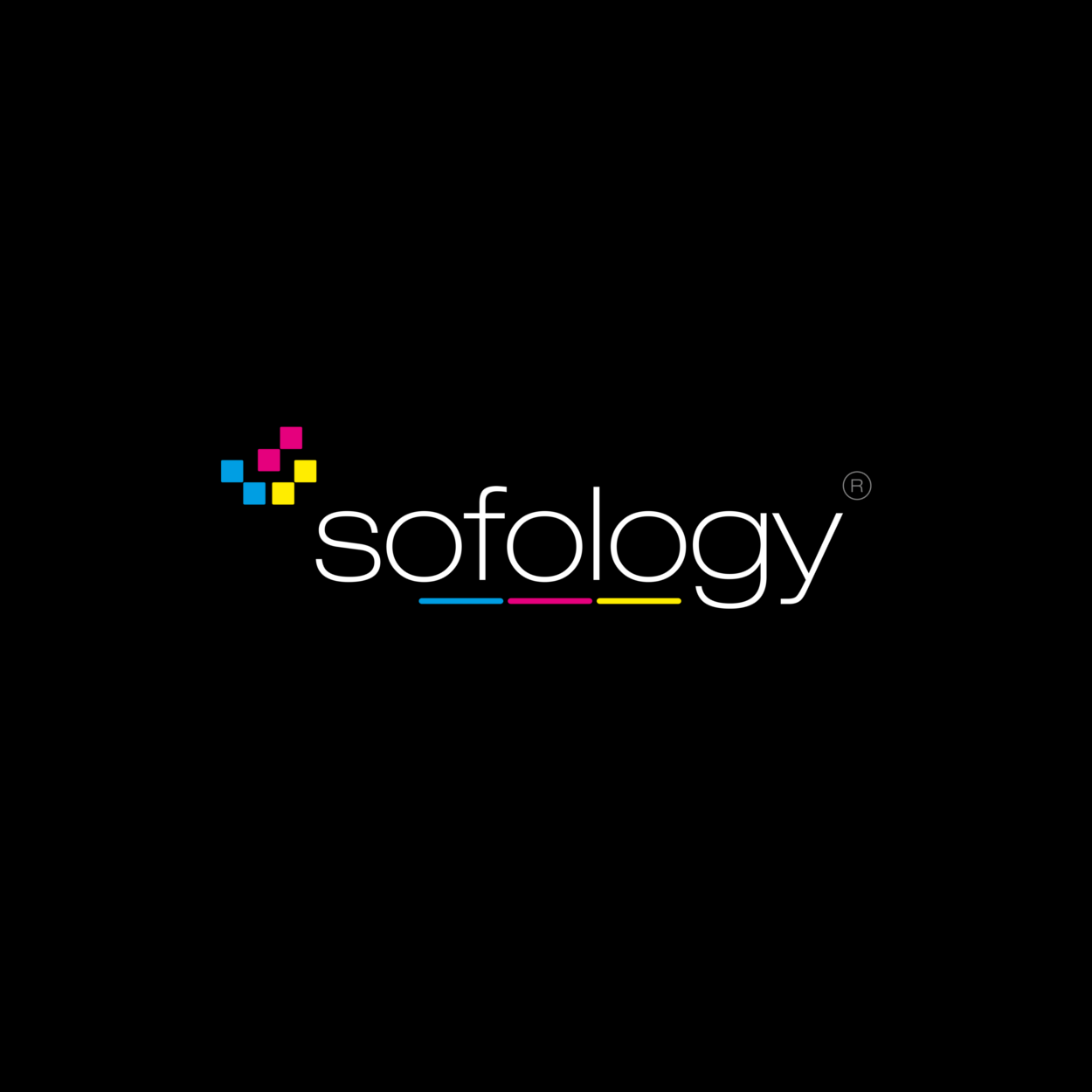 Sofology Head Office Logo