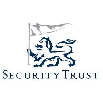 Securitytrust Finance-Staffordshire - Stafford, Staffordshire ST17 0HJ - 03333 443653 | ShowMeLocal.com