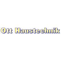Bild zu Ott Haustechnik Meisterbetrieb für Sanitär und Heizung in Schwalbach am Taunus