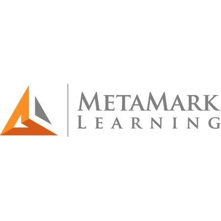 MetaMark Learning