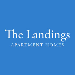 The Landings Apartment Homes