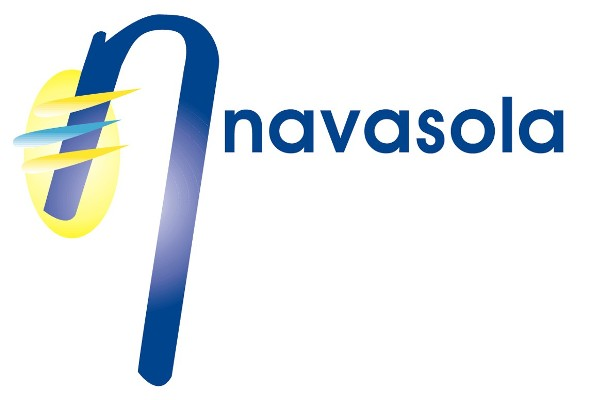 Navasola