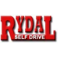 Rydal Selfdrive - Southport, Merseyside PR9 7RL - 01704 514434 | ShowMeLocal.com
