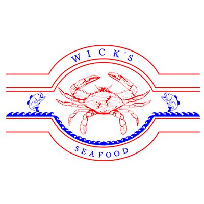 Wick's Seafood