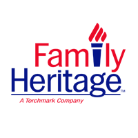 Family Heritage Life - Infinity Business Group - Bloomington, MN Office