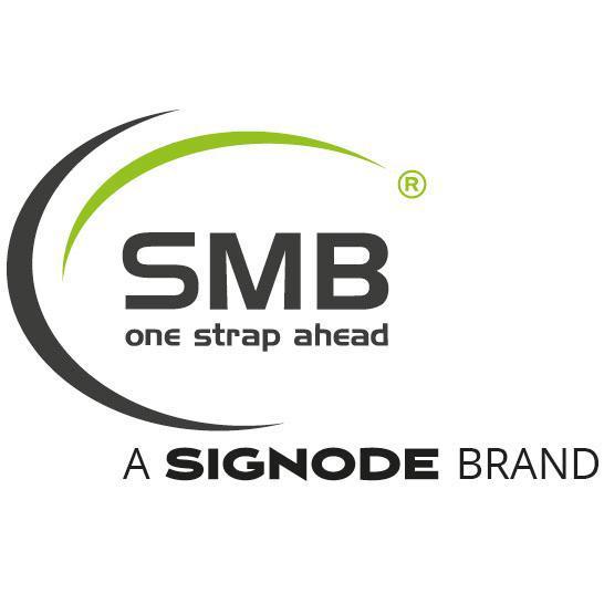 SIGNODE PACKAGING SYSTEMS GMBH Business Unit SMB Schwede Maschinenbau