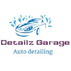 Detailz Garage