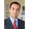 Micah Hemani MD