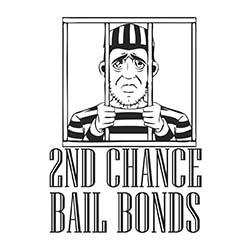Bail Bonds Service in TX San Antonio 78207 2nd Chance Bail Bond 1621 W Martin St  (210)785-9700