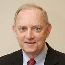 Robert O. Bonow, MD