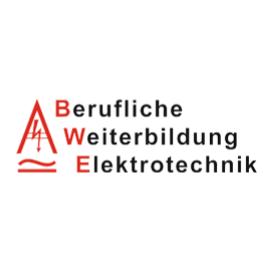 Bild zu BWE Berufliche Weiterbildung Elektrotechnik Andreas Aust in Dresden