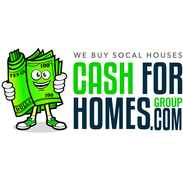 Cash For Homes Group