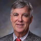 Joseph Ballantyne - RBC Wealth Management Financial Advisor - Tucson, AZ 85718 - (520)615-4354   ShowMeLocal.com