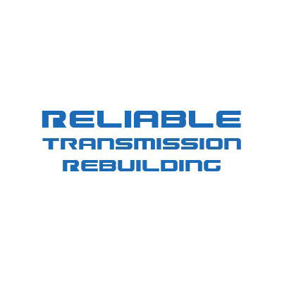 Reliable Transmission Rebuilding