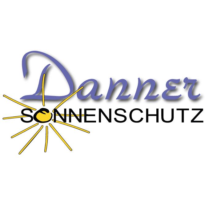 Bild zu Danner Sonnenschutz in Weißenburg in Bayern