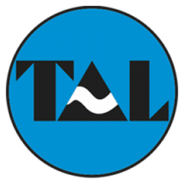 Bild zu TAL Trink- und Abwasserleitungsbau GmbH in Potsdam
