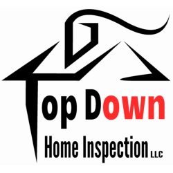 Top Down Home Inspection LLC
