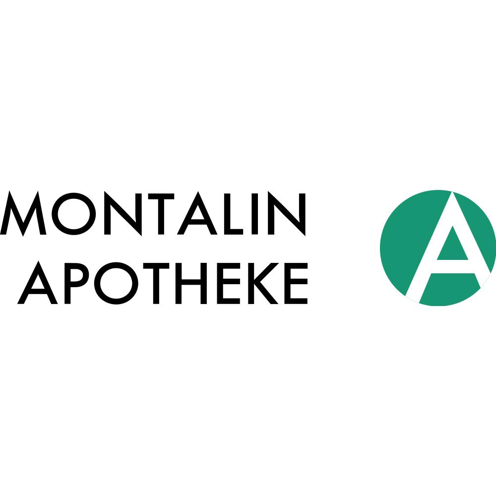 Montalin Apotheke