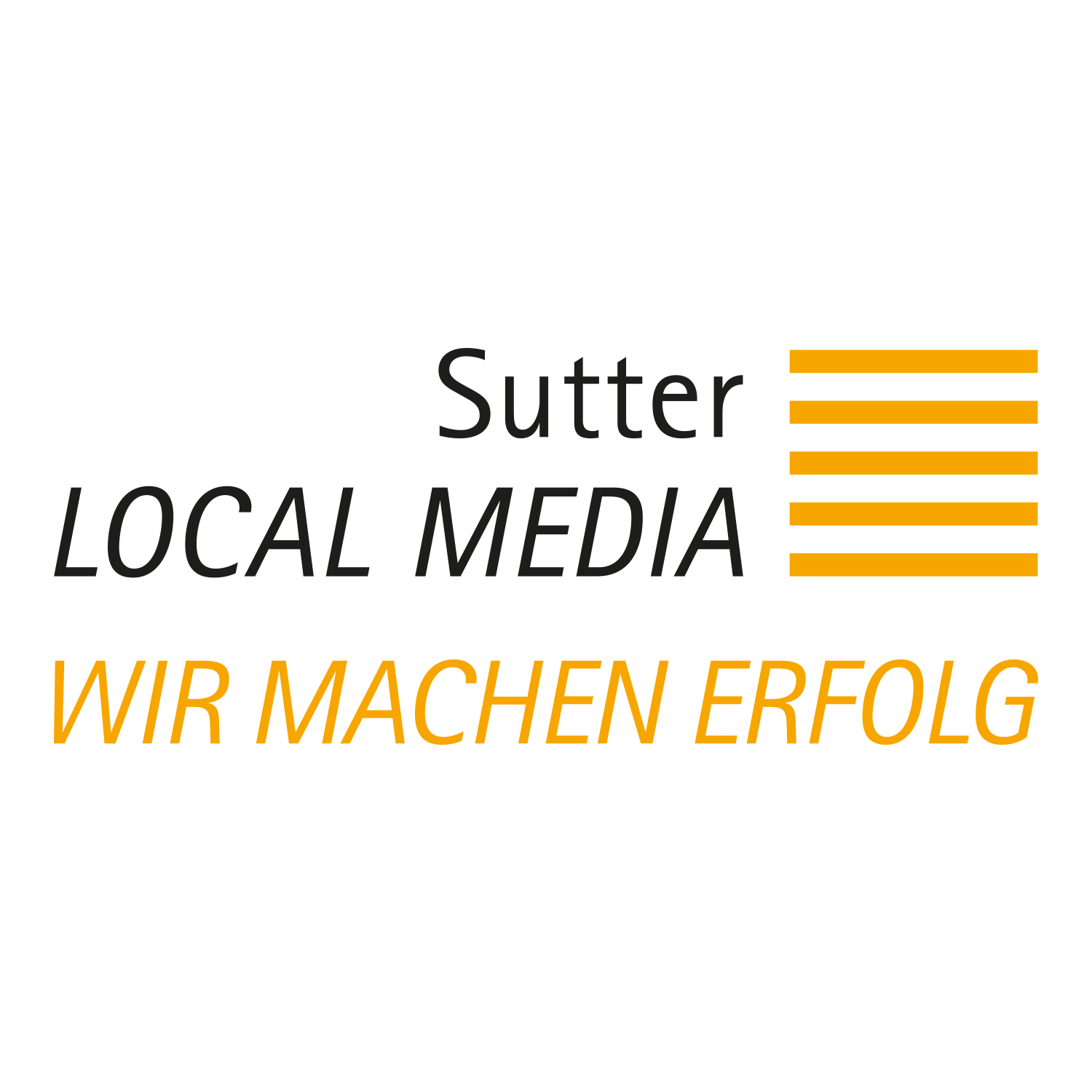 Bild zu Sutter LOCAL MEDIA in Essen