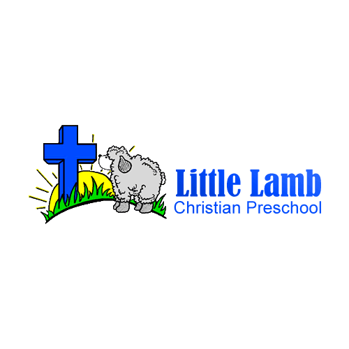 Little Lamb Christian Preschool