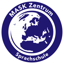 Bild zu MASK Zentrum Sprachschule Nürnberg in Nürnberg