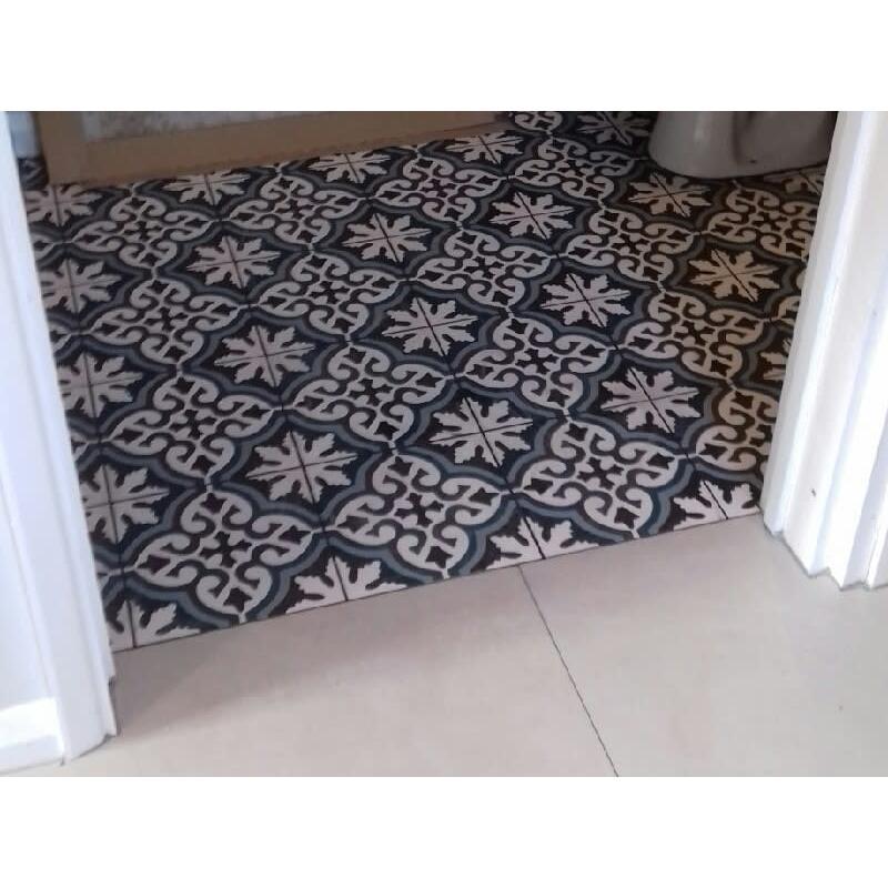 Adroit Tiles - Dunstable, Bedfordshire LU5 5QR - 07982 241108 | ShowMeLocal.com