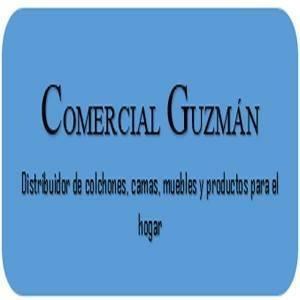 Distribuidora Guzmán