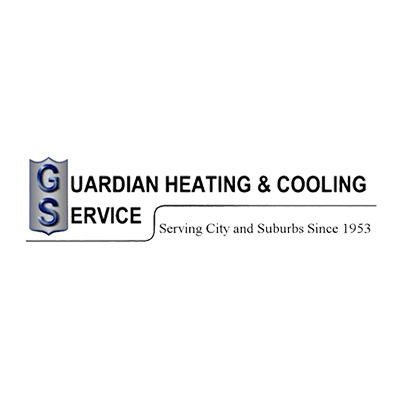 Guardian Heating & Cooling Service