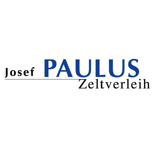 Bild zu Josef Paulus GmbH in Pfreimd