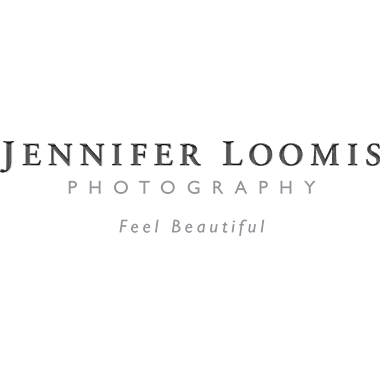JENNIFER LOOMIS PHOTOGRAPHY - Seattle, WA 98134 - (206)329-4772 | ShowMeLocal.com