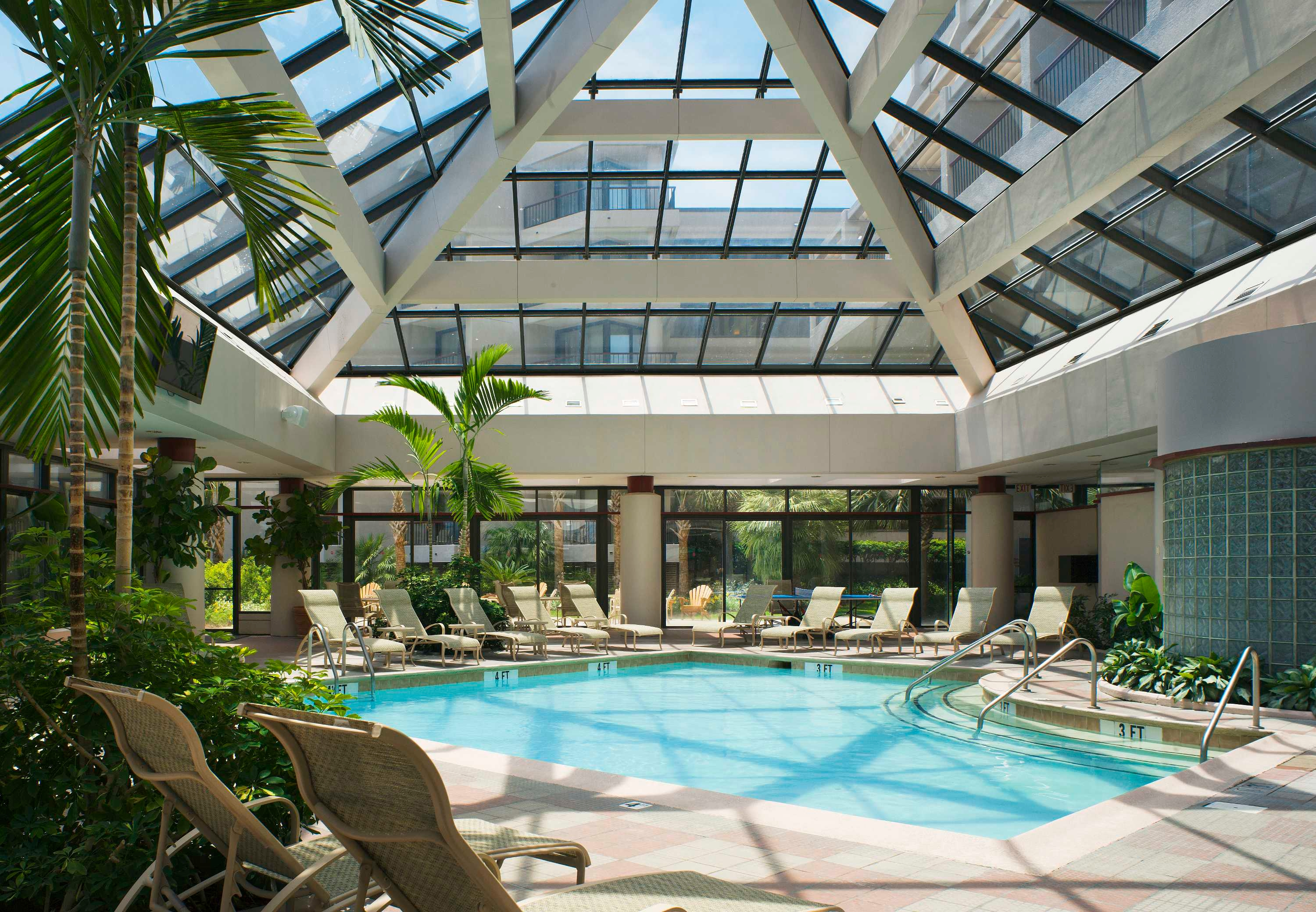 Hilton head marriott resort spa coupons near me in for Hotel spa resort near me