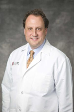 Richard Grossberg MD