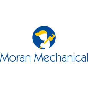 Moran Mechanical