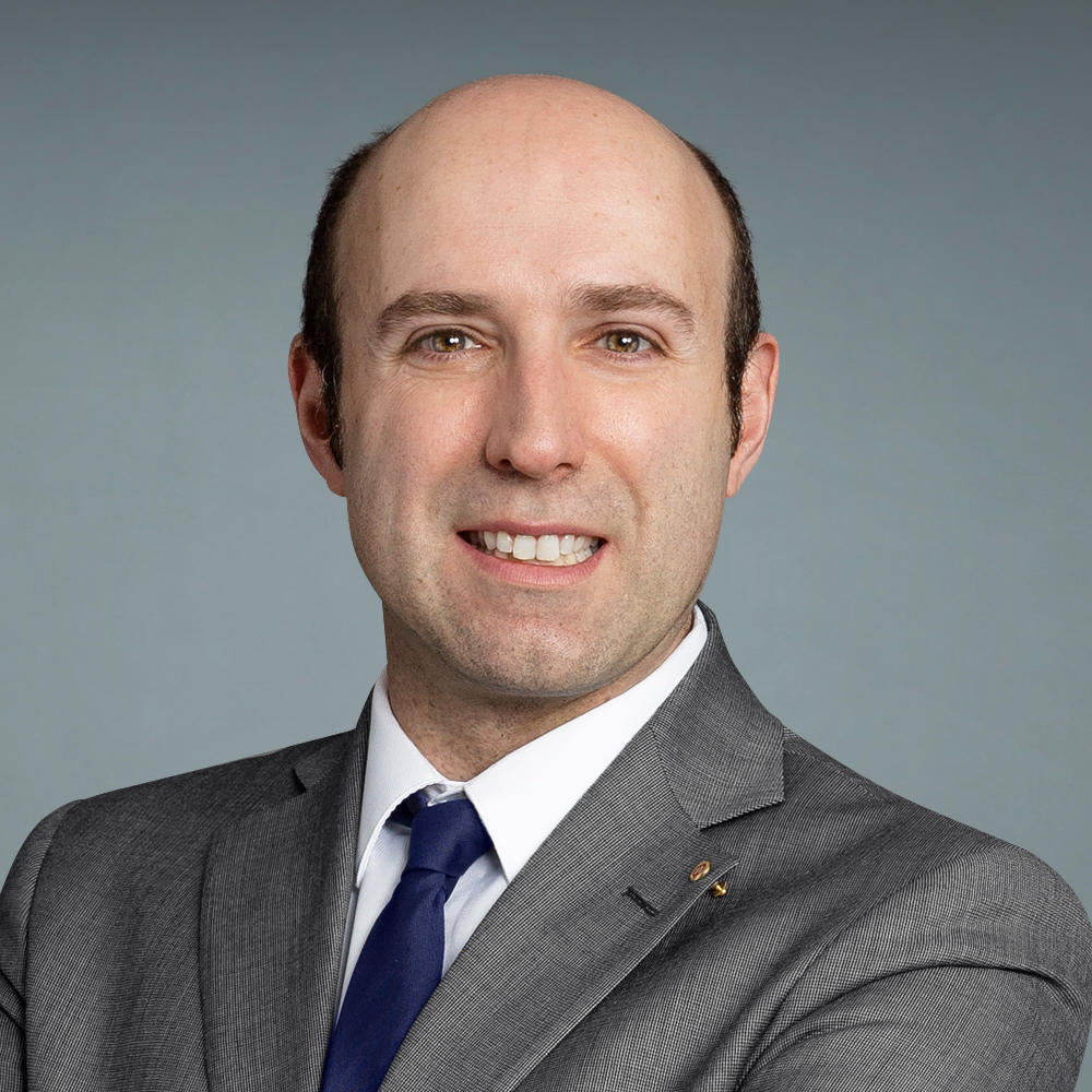 Jorge M. Mercado, MD