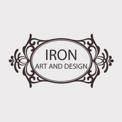Iron Art And Design - New Holland, PA - General Contractors
