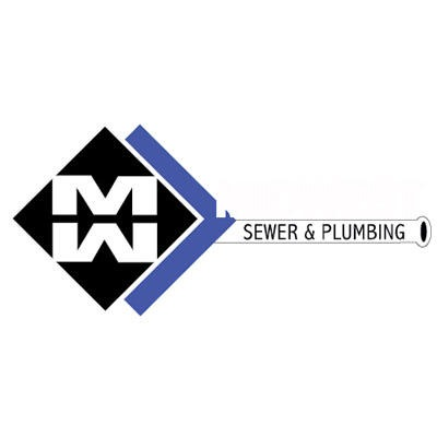Midwest Sewer & Plumbing