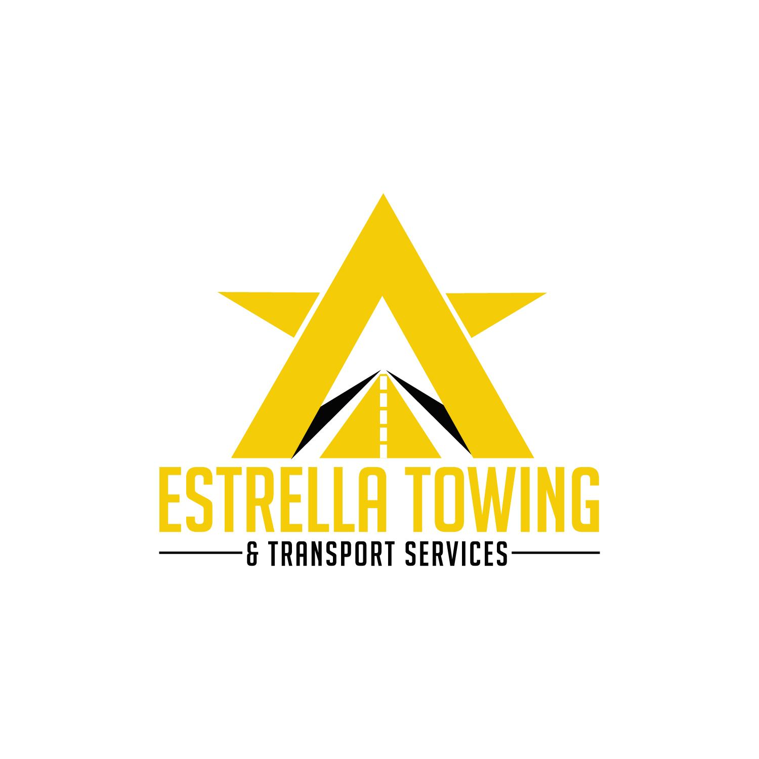 South Beach Towing Company