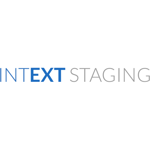 IntExt Staging