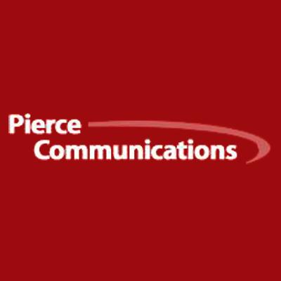 Pierce Communications