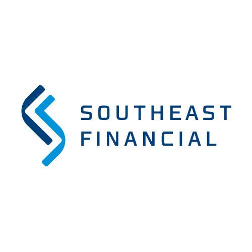 Southeast Financial - Nashville, TN - Business & Secretarial