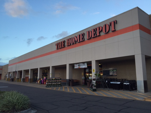 The Home Depot Coupons Daytona Beach Fl Near Me 8coupons